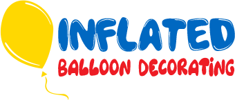 Inflated